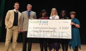 Southeast_Scholarship2